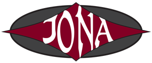 JONA Custom Woods and Design