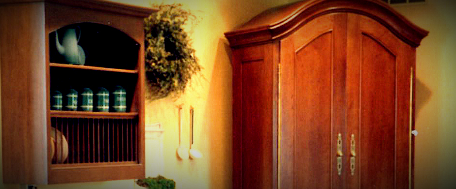 Quality, custom Design Projects by JONA Custom Woods and Design